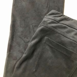 Soft Surroundings black pants